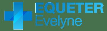 Equeter Evelyne